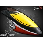 CopterX (CX450BA-07-01) Canopy