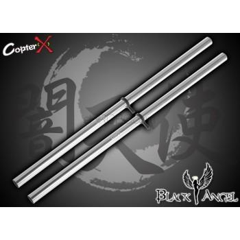 CopterX (CX450BA-07-07) Tail BoomCopterX CX 450BA Parts