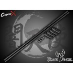 CopterX (CX450BA-07-12) Tail Boom Brace