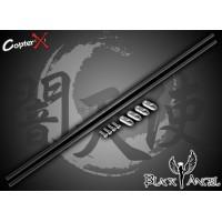 CopterX (CX450BA-07-13) Metal Tail Boom Brace