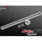 CopterX (CX450DFC-01-02) DFC Main Shaft