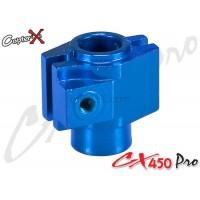 CopterX (CX450PRO-01-07) Metal Washout Base
