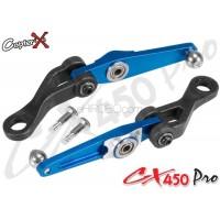 CopterX (CX450PRO-01-08) Metal Washout Control Arm