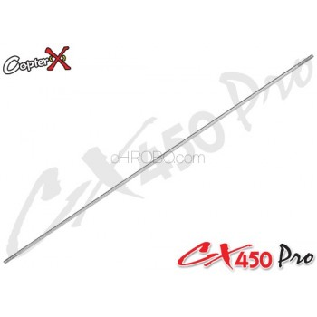 CopterX (CX450PRO-01-10) Flybar RodCopterX CX 450PRO Parts