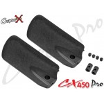CopterX (CX450PRO-01-11) Flybar Paddles