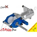 CopterX (CX450PRO-02-08T) Metal Tail Unit