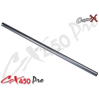 CopterX (CX450PRO-07-01) Tail BoomCopterX CX 450PRO V4 Parts
