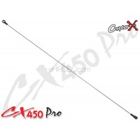 CopterX (CX450PRO-07-06) Tail Linkage Rod