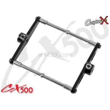 CopterX (CX500-01-03) Metal Flybar Control ArmALIGN Trex 500 Compatible Parts