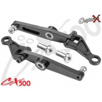 CopterX (CX500-01-07) Metal Washout Control Arm