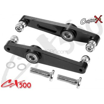 CopterX (CX500-01-08) Metal Control LeverCopterX CX 500 Parts