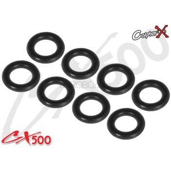 CopterX (CX500-01-53) CX500 4-Blades DamperCopterX CX500-01-15 Parts