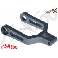CopterX (CX500-01-57) CX500 4-Blades Radius Arm Lever