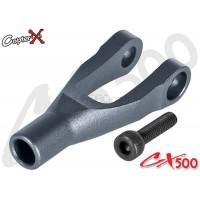 CopterX (CX500-01-58) CX500 4-Blades Radius Arm