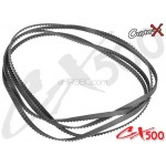 CopterX (CX500-02-01) Drive Belt
