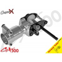 CopterX (CX500-02-07T) Metal Tail Holder Set