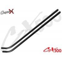 CopterX (CX500-04-02) Landing Skid Pipe