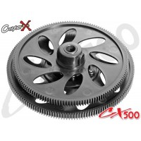 CopterX (CX500-05-05) Main Gear Set