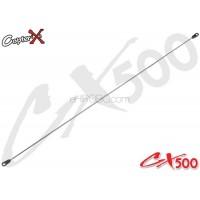 CopterX (CX500-07-08) Tail Linkage Rod