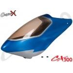 CopterX (CX500-07-10) Canopy