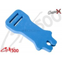 CopterX (CX500-08-01) Main Blade Holder
