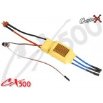 CopterX (CX500-10-03) 70A ESC with BEC