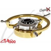 CopterX (CX600BA-01-02) 210 Degree Reinforced Swashplate