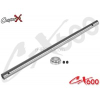 CopterX (CX600BA-01-03) Main Rotor Shaft