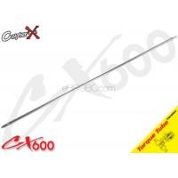 CopterX (CX600BA-02-03) Torque Tube