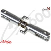 CopterX (CX600BA-02-06) Metal Tail Rotor Holder