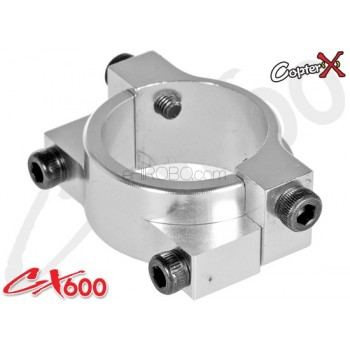 CopterX (CX600BA-07-04) Metal Stabilizer MountCopterX CX 600E PRO Parts