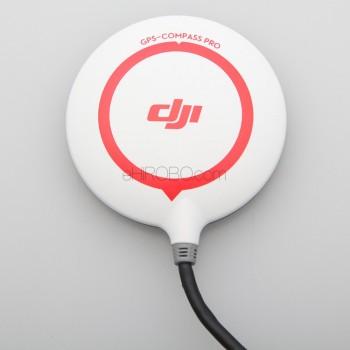 DJI (DJI-A2-GPS) GPS Pro