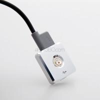 DJI (DJI-A2-LED) LED