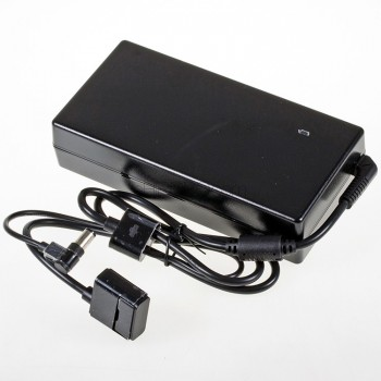 DJI Inspire 1 Part 13 180W Rapid Charge Power Adaptor without AC Cable