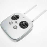 DJI Inspire 1 Remote Controller (Silver)