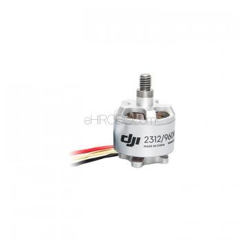 DJI (DJI-P2-11) 2312 Motor (CCW)