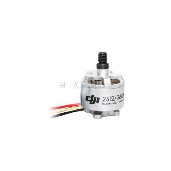 DJI (DJI-P2-12) 2312 Motor (CW)
