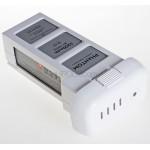 DJI (DJI-P2V-01B) Battery