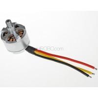 DJI (DJI-P2V-06) Motor (CW)