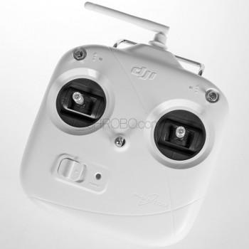DJI (DJI-P2V-15) Remote Controller