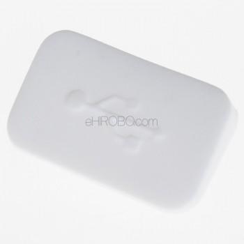 DJI (DJI-P2V-24) USB Port Cover