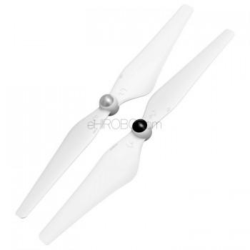 DJI Phantom 3 Part 9 9450 Self-tightening Propeller (1CW+1CCW)
