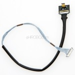 DJI (DJI-ZENMUSE-Z15-66) HD37.92158MI Cable for GH3(HD)