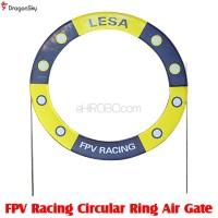 DragonSky (DS-FPV-GATE-RING) FPV Racing Circular Ring Air Gate