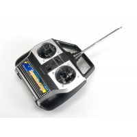 Fly Dragonfly 9093 (FD9093-14) Transmitter
