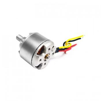 Free X (FREEX-FX4-005) 2212-1050KV Brushless Motor (CW)