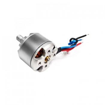 Free X (FREEX-FX4-006) 2212-1050KV Brushless Motor (CCW)