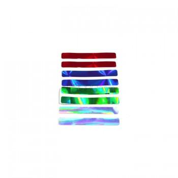 Free X (FREEX-FX4-015) Fuselage Decal