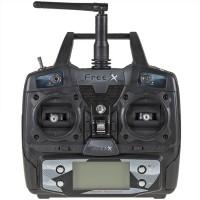 Free X (FREEX-FX4-018) Free X Transmitter