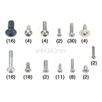 WALKERA (HM-AIBAO-Z-10) Screw Set